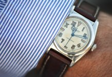What Makes A Watch Stylish? Unwritten rules to enter the world of watches with style