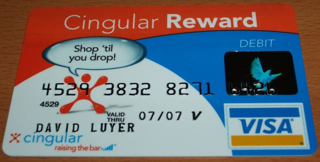 Image Result For Real Active Credit Card Numbers