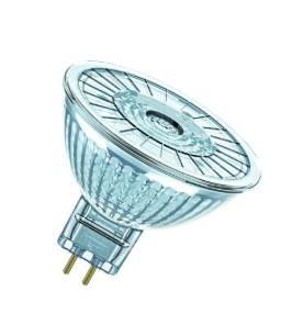 lampara-radium-mr16.gu5.3