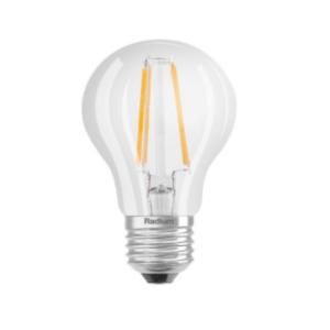 Standard 6.5W 840 filamento