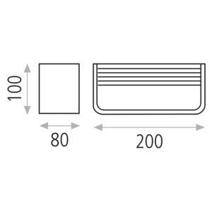 medidas A308929B