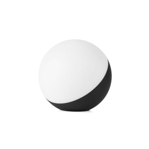 bola exterior suelo sphere