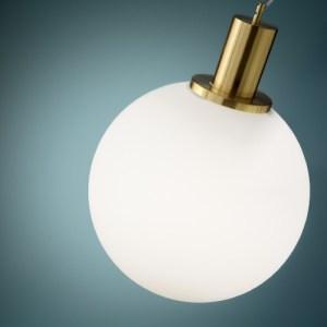 ejemplo Lámpara de techo Loko
