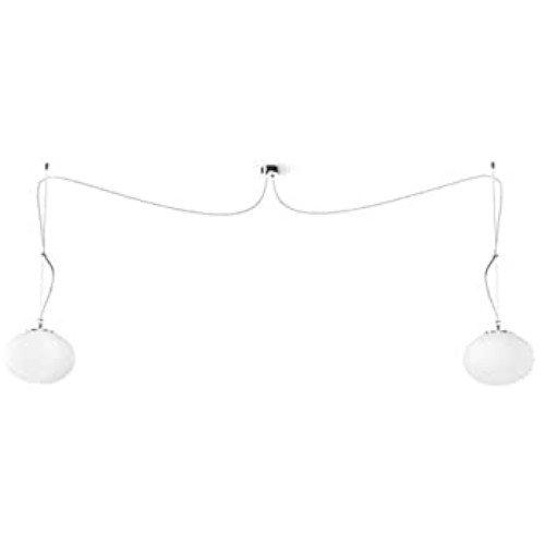 Lámpara de techo Nuage