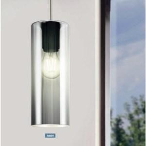 ejemplo Lámpara de techo Cadaques