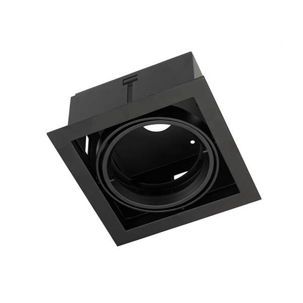 multidir-evo-single-negro