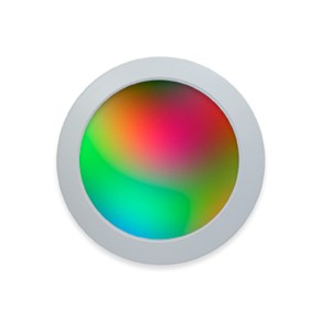 downlight-smart-wifi-rgb