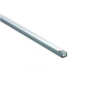 micro perfil 100 metalarc medidas