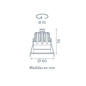 empotrable-led-8w-redondo-medidas
