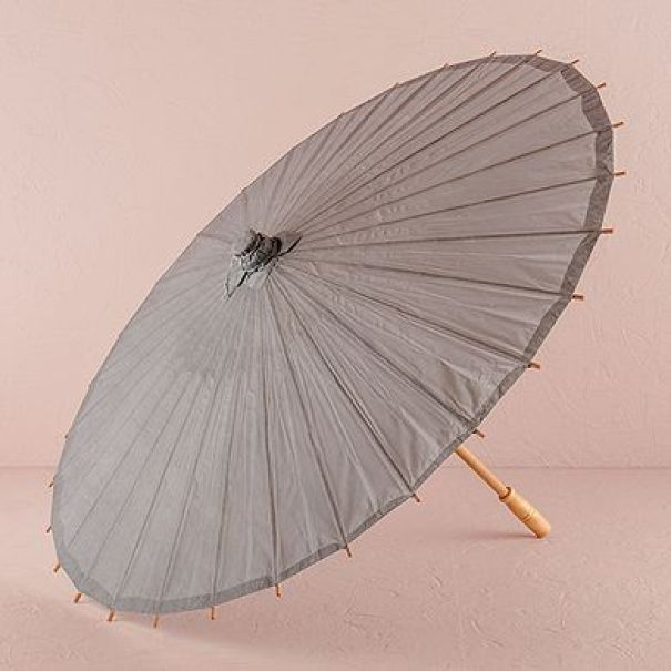 9167_paper-parasol-with-bamboo-boning48ed45819c972e23265f7ce847479106