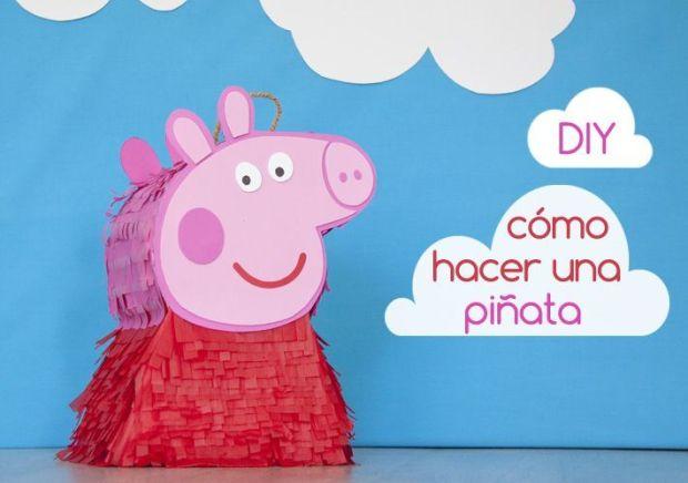 DIY-TUTORIAL-PINATA-PEPPA-PIG_29