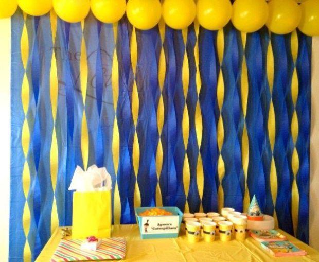 Minion-Party-12-1024x842