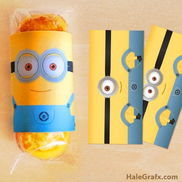 minion-twinkie-wrapper