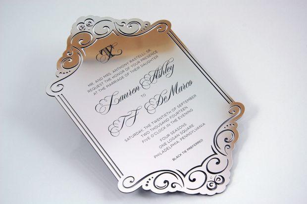 RedBliss+Custom+Diecut+Lasercut+Wedding+Invitation-2