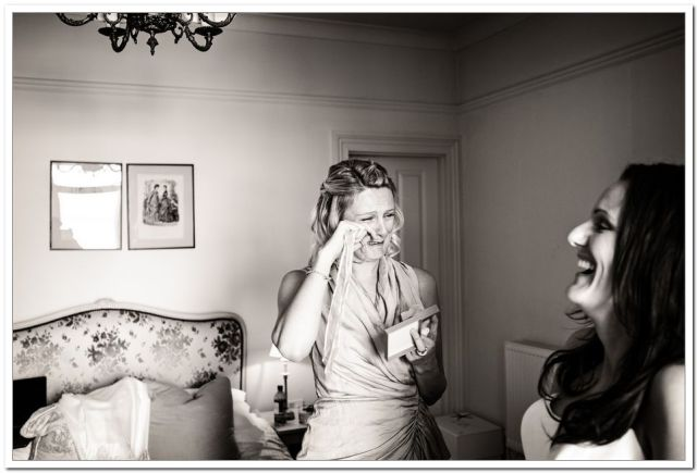 rosevine-devon-wedding-8