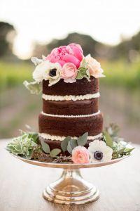 Sogno-del-Fiore-Weddings-Styled-Shoot-6-600x900-2