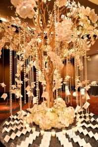 wedding-flower-12-07052014nz