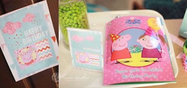 A-Blissful-Nest-Laura-Winslow-Photography-Peppa-Pig-13