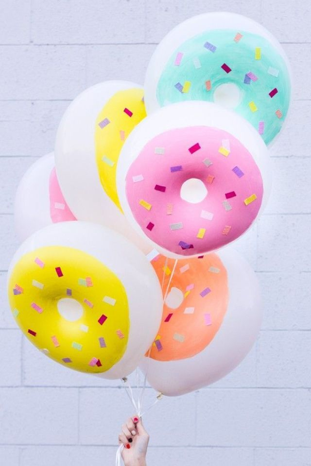 DIY-Donut-Balloons6-600x900