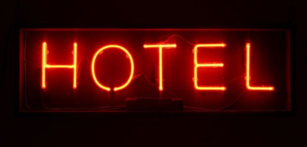 hotel_neon_sign_263-F11-A