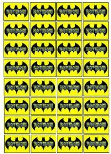 Kit-Batman-imprimir-gratis-ek-002