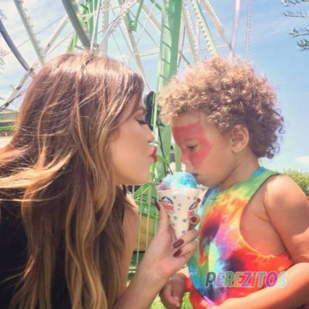 north-west-first-birthday-party-kidchella-3__oPt