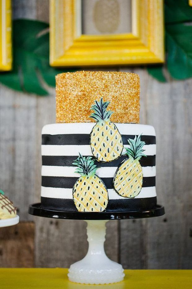 pineapple-birthday-party-inspiration-13