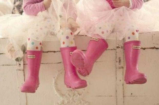pinkwellies-e1339934668536