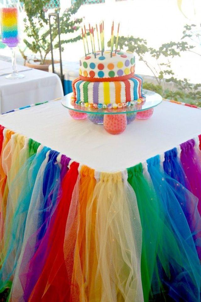 Rainbow-Table-Skirt-580x872-2