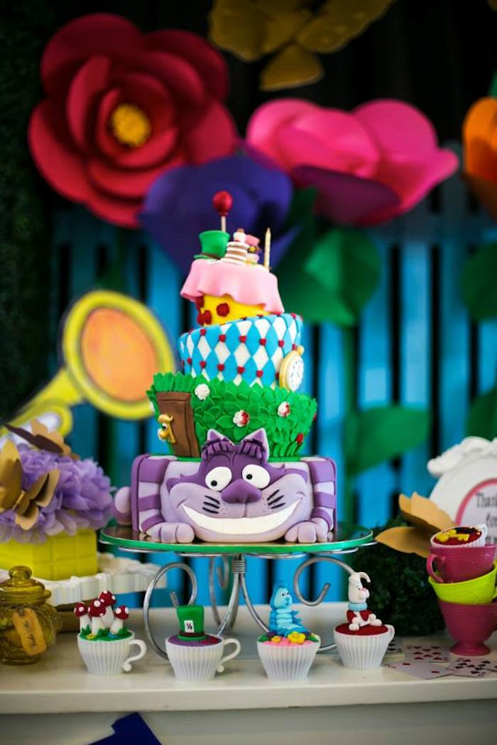 36 x Tarjeta de Comestibles Halloween Fiesta Silueta Stand Up Cup Cake Toppers Rice UPS