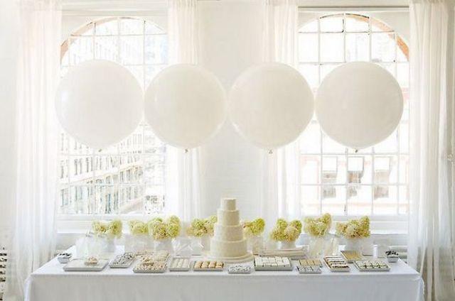 amy-atlas-white-balloon-dessert-buffet-camille-styles