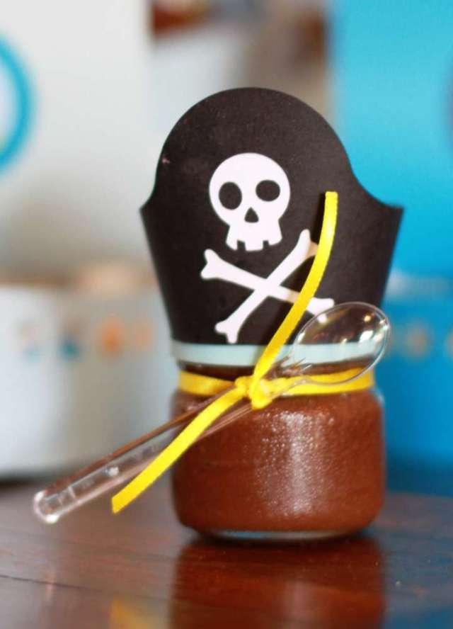 brigadeiros_piratas_4
