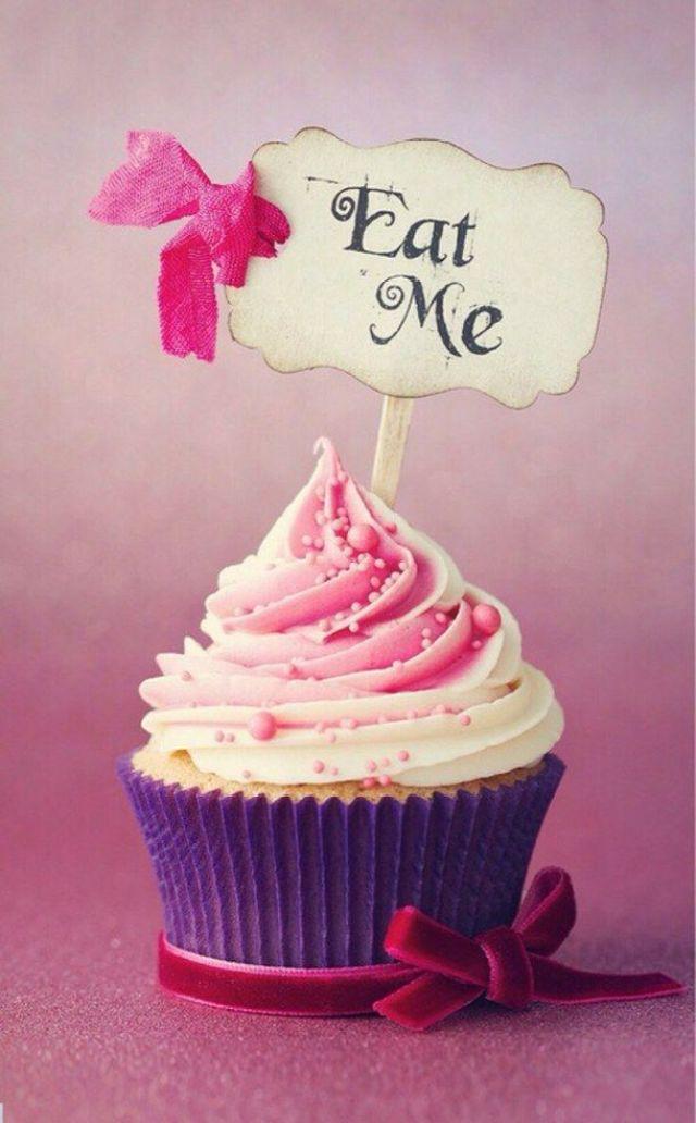 alicia cupcakes