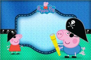 FNF-Peppa-Pig-Pirata-2-verde_061
