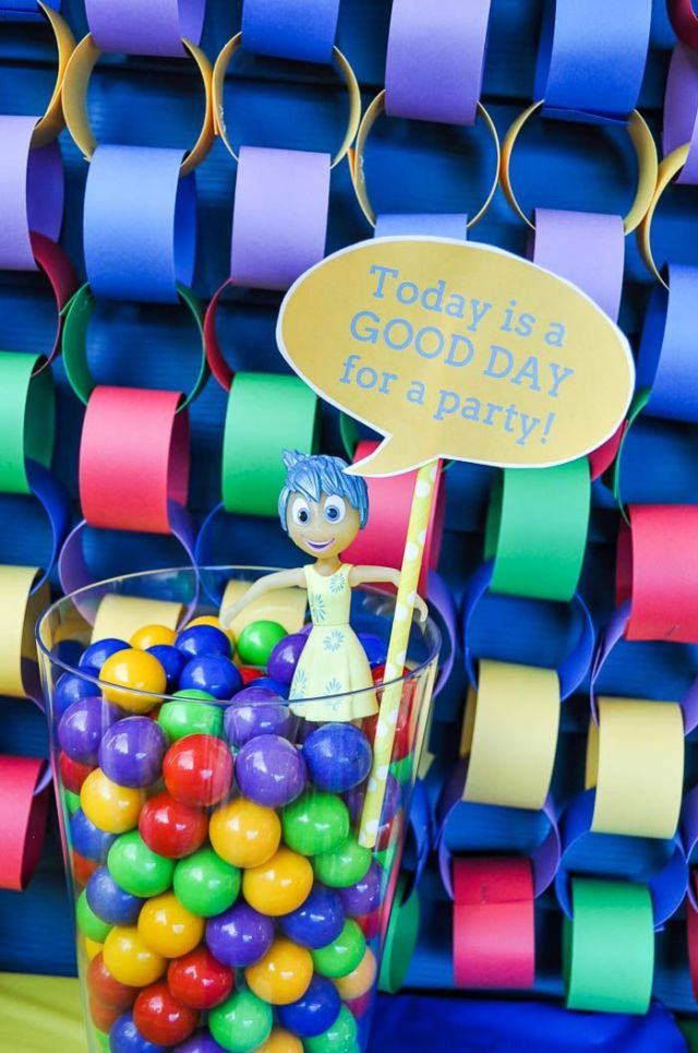 Inside-Out-Party-20