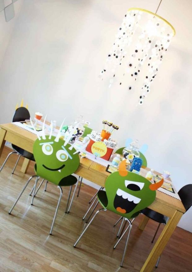 monster_birthday_party_dessert_table_tablescape_decorations_5533