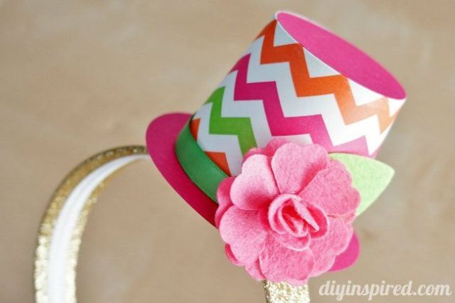 Party-Top-Hat-Headband-DIY-9
