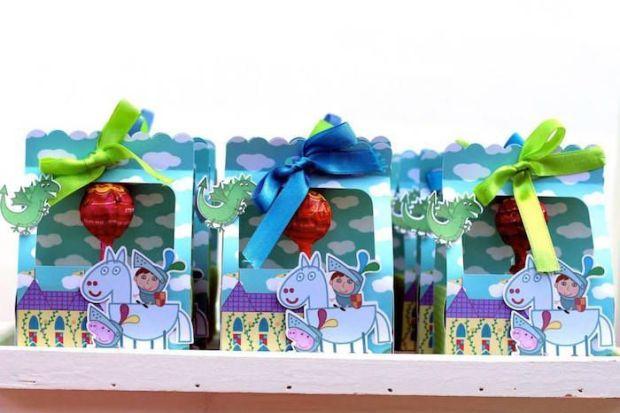Peppa-Pig-Birthday-Party-via-Karas-Party-Ideas-KarasPartyIdeas.com27