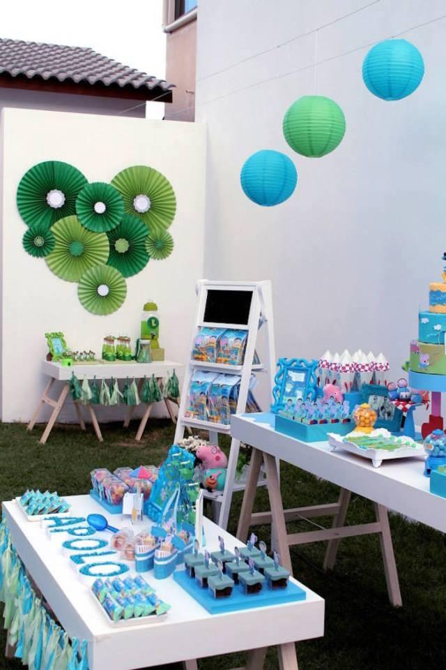 Peppa-Pig-Birthday-Party-via-Karas-Party-Ideas-KarasPartyIdeas.com33