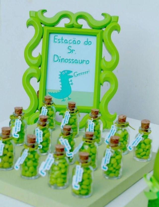 Peppa-Pig-Birthday-Party-via-Karas-Party-Ideas-KarasPartyIdeas.com41-2