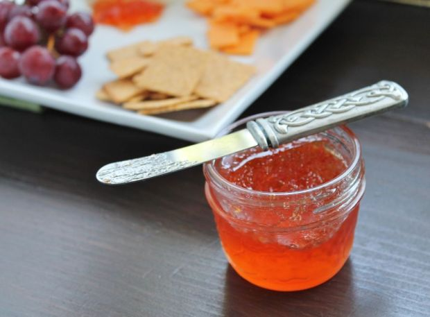 red_pepper_jelly1