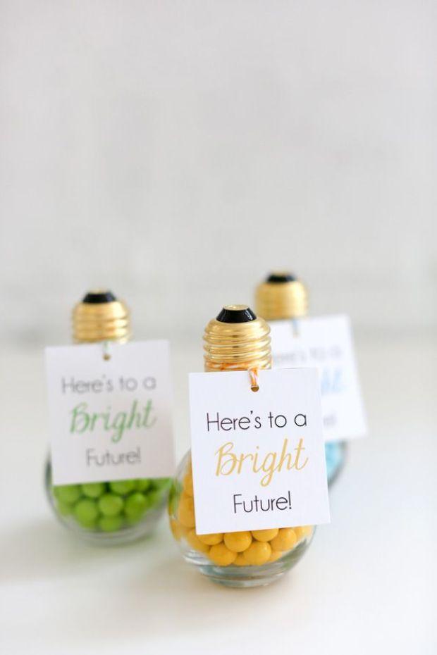 Bright-Future-Takeaways