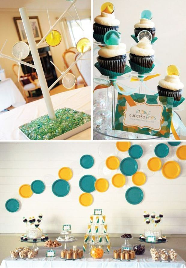 BubblesBabyShowerbubblescollage2_b3