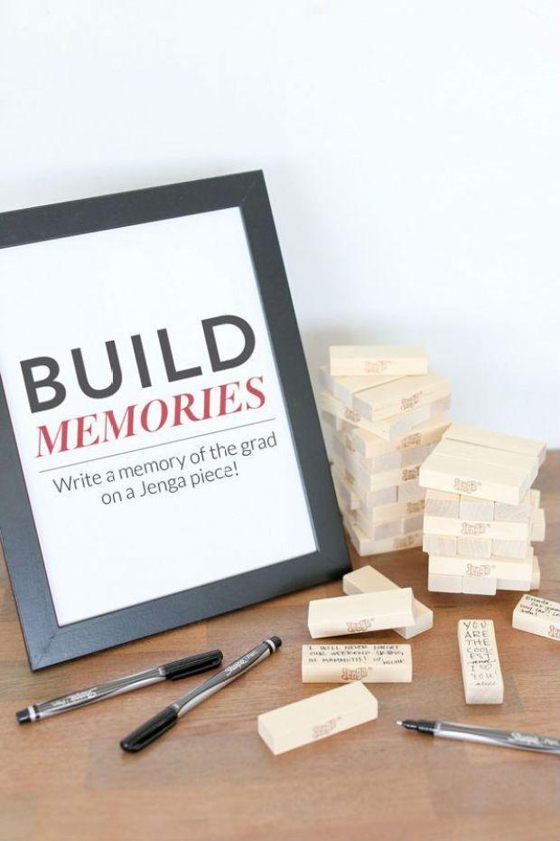Build-Memories-Activity