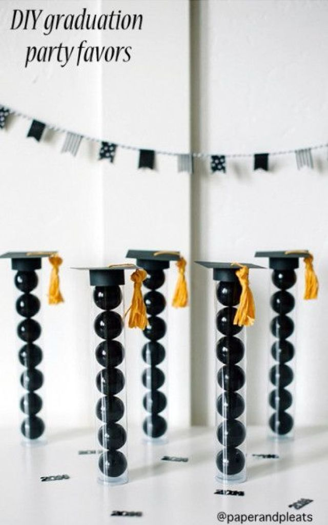 DIY-graduation-party-favors-NoBiggie.net_-406x650