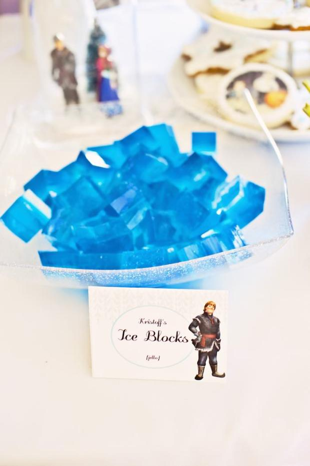 Frozen-Birthday-Party-via-Karas-Party-Ideas-KarasPartyIdeas.com-Party-supplies-cake-tutorials-printables-giveaways-and-more40