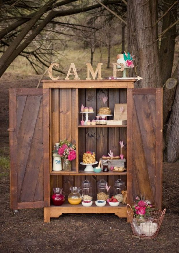 girls-camp-themed-birthday-21