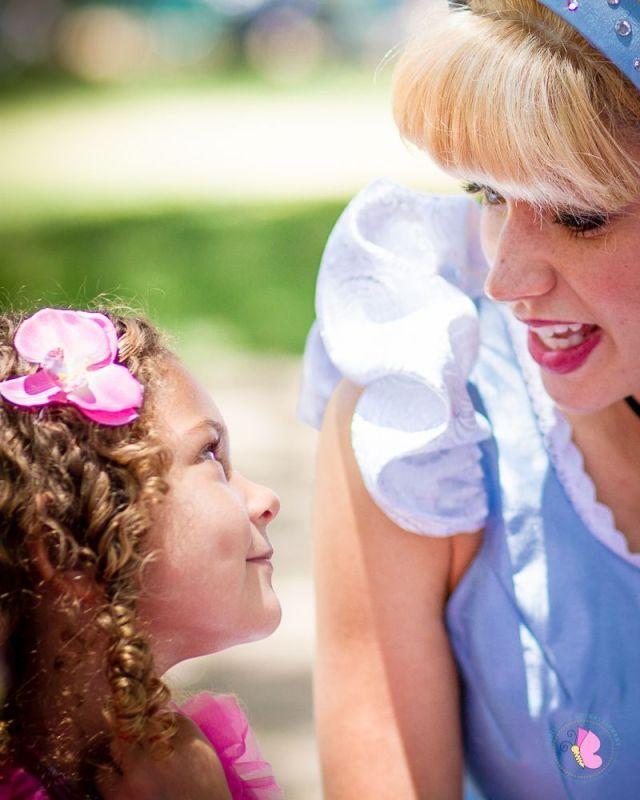 img_7981_cinderella-princess-birthday-party-beverly-hills