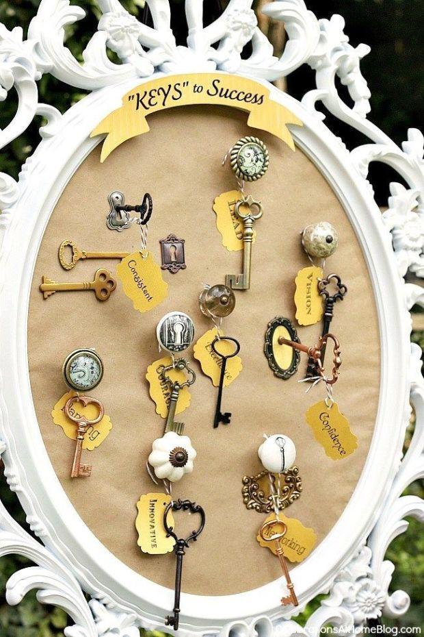 keys-to-success-party-ideas-2