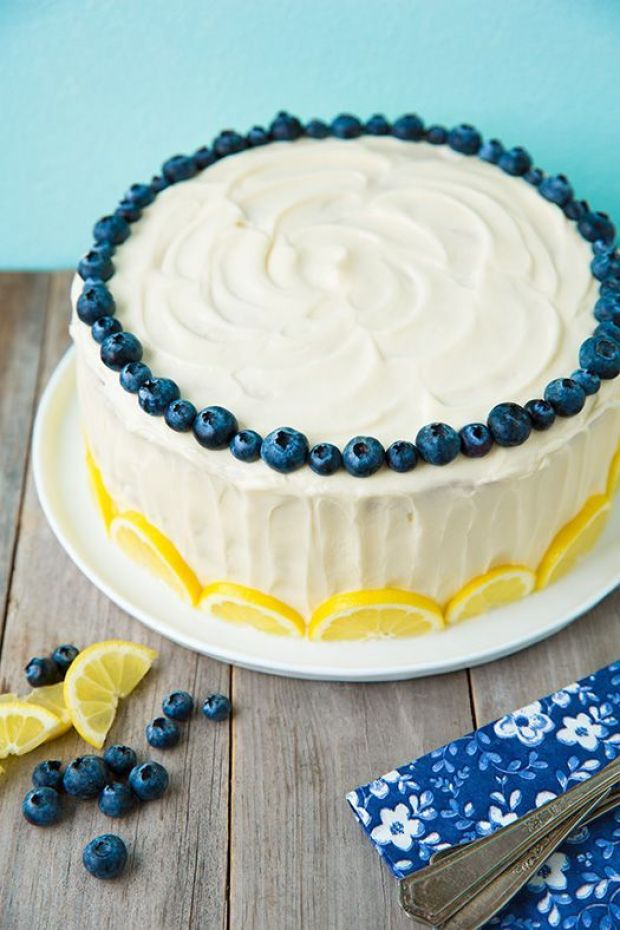 lemon-blueberry-cake3+srgb.